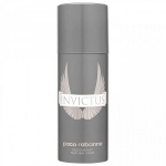 Дезодорант Paco Rabanne Invictus Men 150ml
