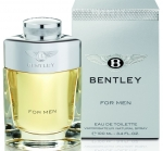 "Bentley for MEN ""Bentley"" 100ml"