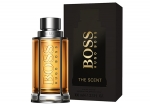 "Boss The Scent ""Hugo Boss"" 100ml men (1)"