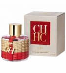 CH Central Park (Carolina Herrera) 100ml women