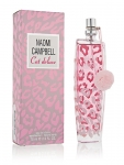 Cat Deluxe (Naomi Campbell) 75ml women