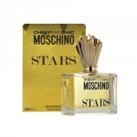 Cheap&Chic Moschino STARS (Moschino) 100ml women (1)