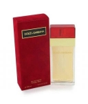 D&G (Dolce&Gabbana) 100ml women