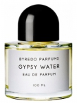 Gypsy Water (Byredo) 100ml ТЕСТЕР унисекс