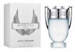 "INVICTUS AQUA ""Paco Rabanne"" 100ml men"