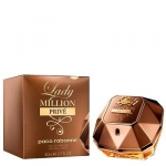 Lady Million Prive (Paco Rabanne) 80ml women (1)