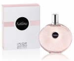 Satine (Lalique) 100ml women