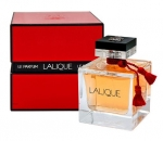 Le Parfum (Lalique) 100ml women