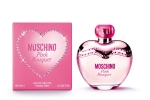 Moschino Pink Bouquet (Moschino) 100ml women