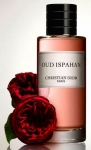 Oud Ispahan (Christian Dior) 100ml women (1)