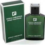 "Paco Rabanne Pour Homme ""Paco Rabanne"" 100ml men"