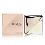 Reveal (Calvin Klein) 100ml women (1)