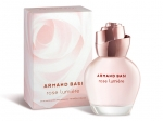 Rose Lumiere (Armand Basi) 100ml women