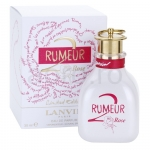 Rumeur 2 Rose Limited Edition (Lanvin) 100ml women