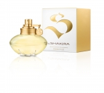 S By Shakira (Shakira) 80ml women