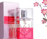 Sensual Red (Armand Basi) 50ml women