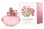 S by Shakira Eau Florale (Shakira) 80ml women