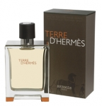 "Terre D'Hermes ""Hermes"" 100ml MEN"