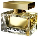 The One (Dolce&Gabbana) 75ml women