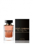 The Only One (Dolce&Gabbana) 100ml women