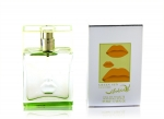 Green Sun (Salvador Dali) 50ml women