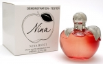 Nina New (Nina Ricci) 80ml women (ТЕСТЕР Франция)