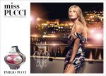 Miss Pucci (Emilio Pucci) 75ml women